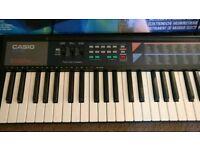 Casio CA-110 49 key keyboard
