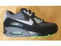 Nike Air max UK 5.5
