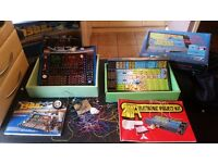 Science fair electronic project labs x2 130 in one and 200 in one ideal gift