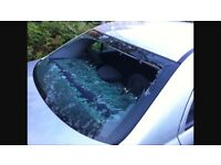 Competitively priced windscreen replacement - 07999098896