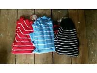 Size 10(ish) ladies clothing bundle