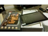 "DGM 10""Tablet"