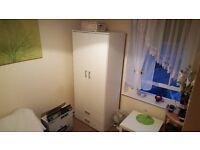 Single Room to rent- pokój do wynajęcia