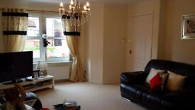 Beautiful Fully Furnished 3 Bedroom Semi Detached House to Rent
