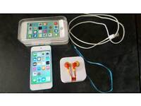 iPod Touch Immaculate condition
