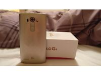 LG G4 (Any Network)