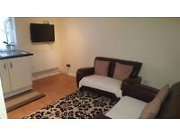 Very Nice Two Bed Flat for rent in Goodmayes £1150-New Built