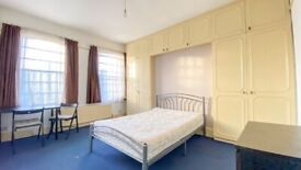 Professional Landlord offers: Master Bedroom in Plaistow, Bills Included - Close to Station -no fees