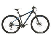 Carrera Sulcata Mens Mountain Bike 29*