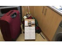 16 way timer contactor board hydroponics