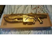 "36"" Gears Of War Replica Lancer"