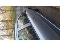 Vauxhall Zafira 1.6 for sale