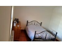 STAINES SINGLE ROOM