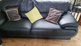 sof chair footstool £40