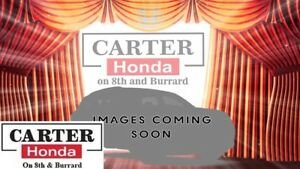 2017 Honda Civic EX-T+ May Day Sale! MUST GO!