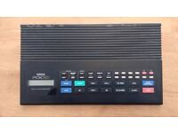 Drum Machine Yamaha RX 21