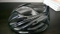 bike helmet size medium 54-60cm*Specialized*