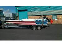 Trailer parts and accessories. Boats, caravans