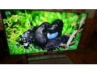 47 LG LED 3D Smart TV