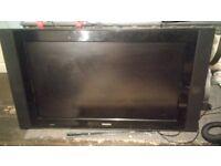 Phillips 42 inch tv Model number 42PF5421/10