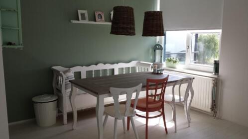 Thonet eetkamerstoelen cafestoelen keukenstoelen for Eetkamerstoelen marktplaats