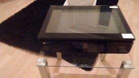 HP ENVY 120 Printer