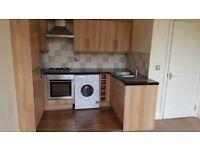 Modern 1 Bedroom Apartment situated at Thornhill Park, Ashbrooke, Sunderland