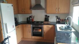 Double Room to Rent in Earls Colne