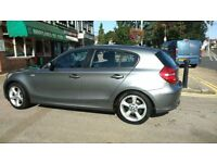 low miles very good BMW car for sell