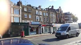 3 Bedroom flat to rent Kennington Lane £2600