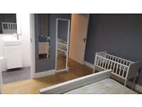 Luxury Garden 1 Bed flat in Willesden Green - AVAILABLE IMMEDIATELY