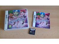 Nintendo DS Monster High Skultimate Roller Maze Game