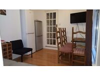 PERFECT DBL ROOM FOR A COUPLE*MURCHISON RD*ALL BILLS INC