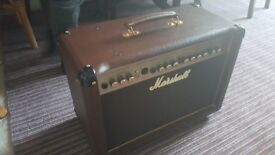 Marshall AS50R Acoustic Amp