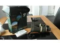 Binoculars 200×60