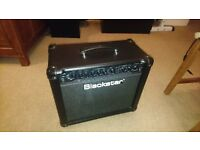 Blackstar TVP 15 Amp in perfect condition