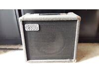 Guitar Amp Sessionette classic amp classic tone