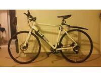 Boardman bike for sale