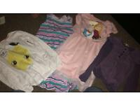 7-8 yrs clothes