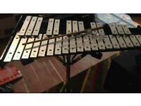 Glockenspiel