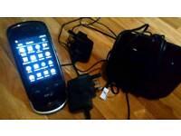 BT INTWRNET LANDLINE PHONE