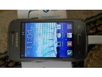 Samsung Galaxy Young 1 unlocked