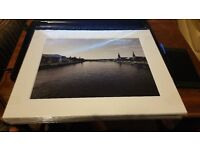 photo prints of local view