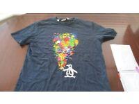 Bundle Mens designer T-shirts