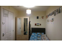 Lovely single room in perfect location next to Galleria, Aldi, Uni, Business Park