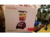 blend tec classic 570