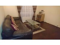 SPECIOUS 2 BEDROOM FLAT ON HOUNSLOW CENTRAL
