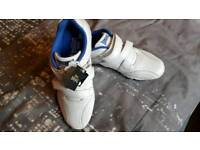 """New shoes """"Lonsdale"""""""