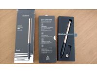 Adonit Pixel - iPad pressure sensitive stylus