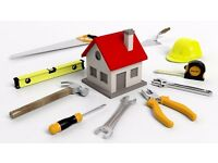Property Maintenance, Handyman, painter & decorator, gardening, patio cleaning, end of Tenancy